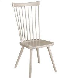 Jenna Chair