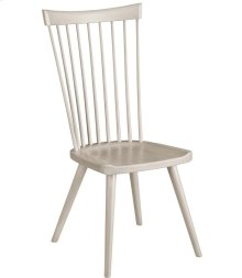 Jenna Chair
