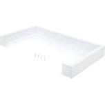 FrigidaireFrigidaire White Microwave Over-Range Filler Kit