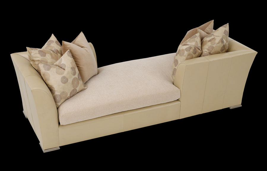 Hidden · Additional Ari Tete A Tete Sofa