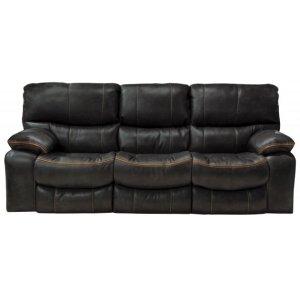 CatnapperLay Flat Reclining Sofa