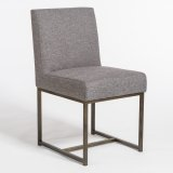 Griffin Dining Chair Product Image