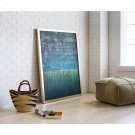 "Surya Wall Decor ART-1004 50"" x 40"" Product Image"