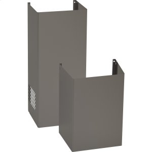 GE9 (ft.) Ceiling Duct Cover Kit