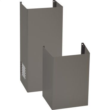 9 (ft.) Ceiling Duct Cover Kit