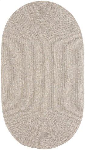 Simplicity Linen