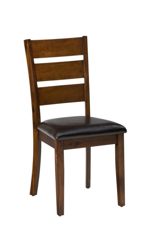 Plantation 5 Pack- Table With 4 Chairs