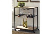 Bar Cart Product Image