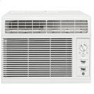 GE® 115 Volt Room Air Conditioner Product Image