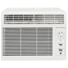 GE® 115 Volt Room Air Conditioner