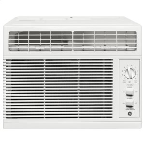 GEGE® 115 Volt Room Air Conditioner