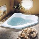 Jasmin Bathtub Corner Product Image