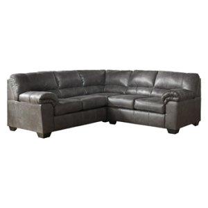 Ashley Furniture SIGNATURE DESIGN BY ASHLEYLaf Sofa