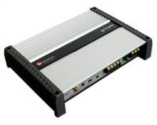GTA-802