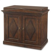 Musgrave Nightstand