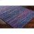 "Additional Harput HAP-1003 9'3"" x 12'6"""