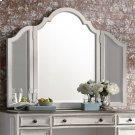 Vanity Mirror Product Image