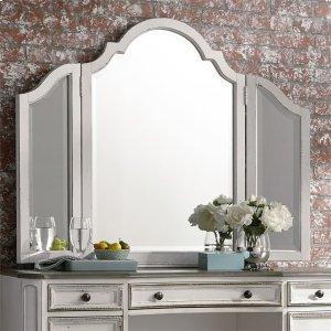 Liberty Furniture IndustriesVanity Mirror