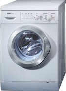 WFL2060UC Automatic washing machine Bosch Axxis Product Image
