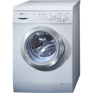 BOSCHWFL2060UC Automatic washing machine Bosch Axxis