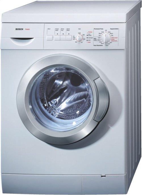 WFL2060UC Automatic washing machine Bosch Axxis