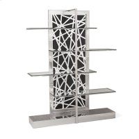 Luca Etagere - Enigma Product Image