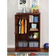 Diane Closet Storage Product Image