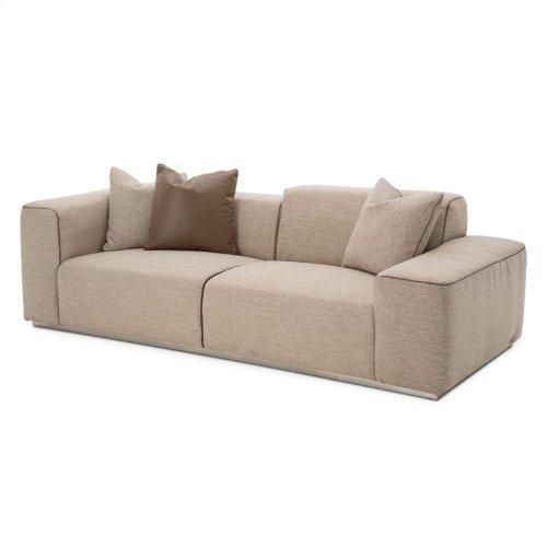 Eclipse Sofa