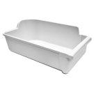 Ice Bucket Product Image