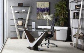 Victor Desk