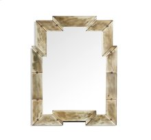Iman Mirror