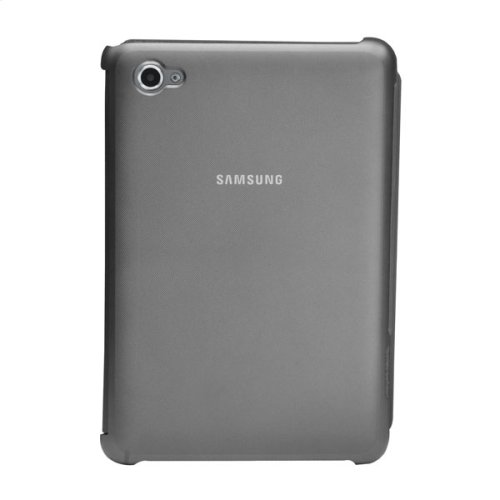 "Galaxy Tab 7.7"" Book Cover Case"