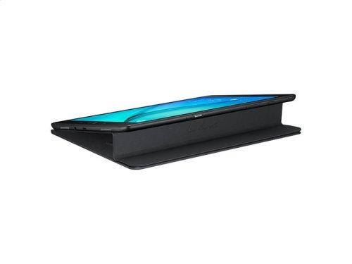 """Galaxy Tab A 8.0"""" Polyurethane Book Cover"""