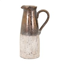 Taborri Decorative Large Pitcher