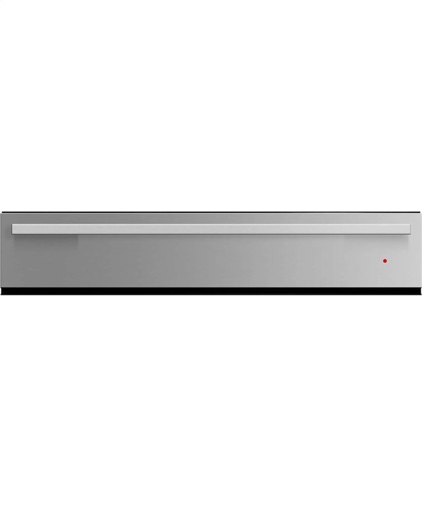 Warming Drawer, 24"