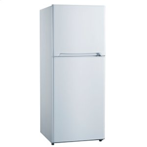 Avanti11.5 Cu. Ft. Frost Free Refrigerator
