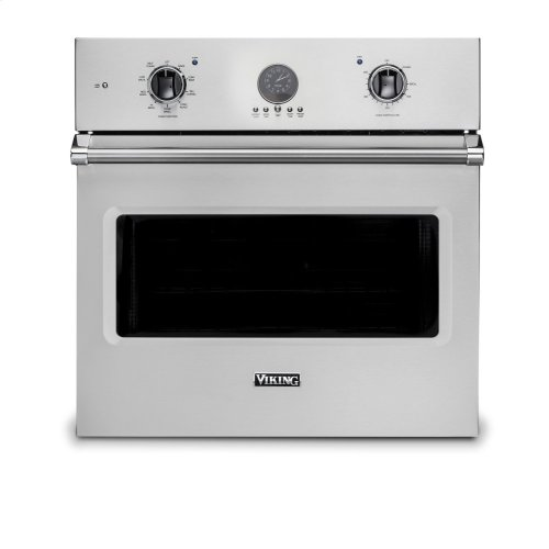 "30"" Electric Single Premiere Oven"
