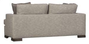 Mulholland Sleep Sofa W179-2SS