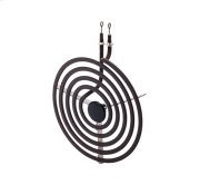 Smart Choice 8'' 5-Turn Surface Element, Fits Most Product Image