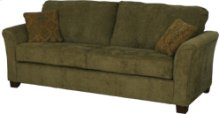 6201 Sofa