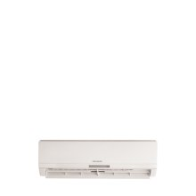 Frigidaire Ductless Split Air Conditioner Cooling Only, 21,500btu 208/230volt