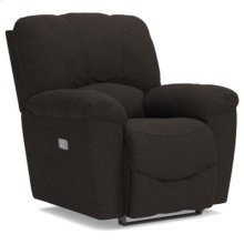 Hayes PowerReclineXRw Reclina-Way® Recliner