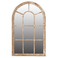 Ada Arched Mirror, Large