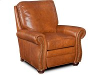 Sterling 3-Way Reclining Lounger Product Image