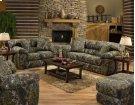Sleeper Sofa - Mossy Oak Break-Up Infinity Product Image