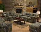 Ottoman - Mossy Oak Break-Up Infinity Product Image