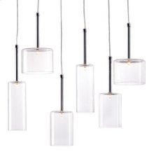 Hale Ceiling Lamp