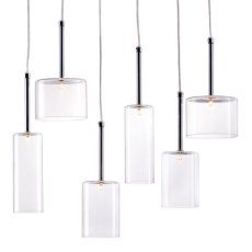 Hale Ceiling Lamp Product Image