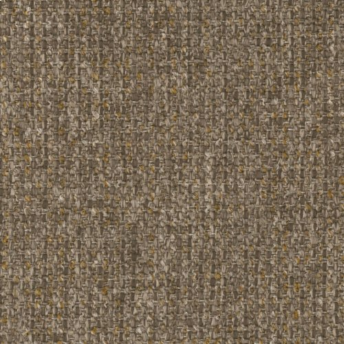 Malibu Canyon Beige Fabric