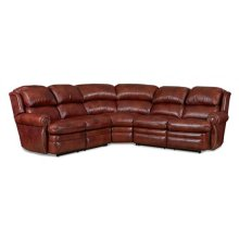 72021P_72028_72022P Power Reclining Sofas & Sectionals